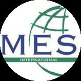MES International LTD