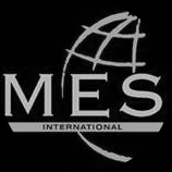MES International